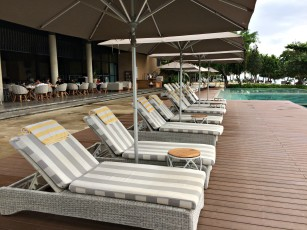 amorita-resort-lounge