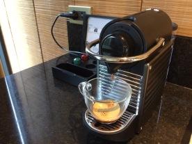 amorita-resort-nespresso