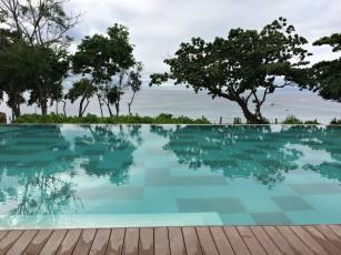 amorita-resort-pool-view