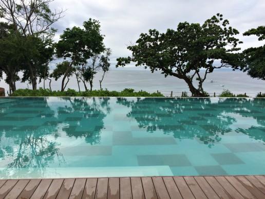 amorita-resort-pool-view
