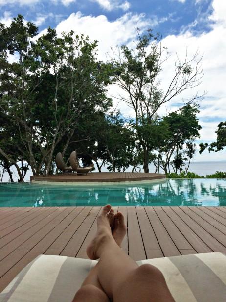 amorita-resort-pool