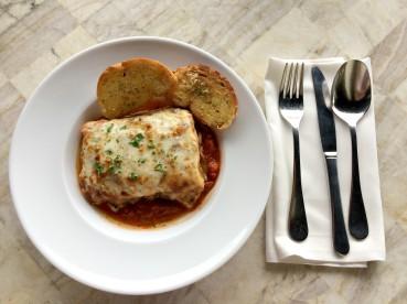 amorita-resort-saffron-lasagna