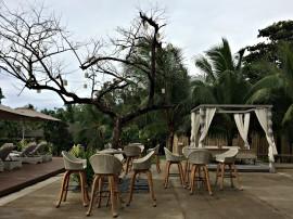 amorita-resort-sitting-areas