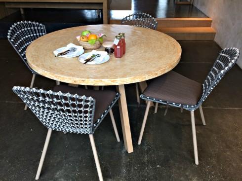 amorita-resort-table