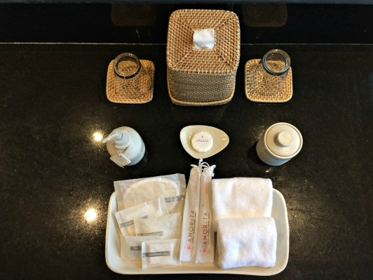amorita-resort-toiletries