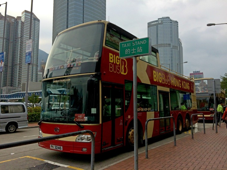 big-bus-tours-hong-kong