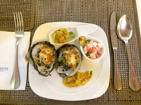 bluewater-maribago-appetizers-on-plate