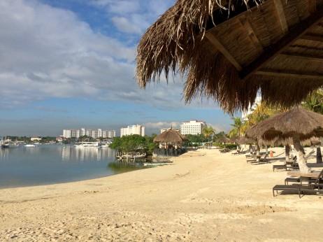 bluewater-maribago-beach-view