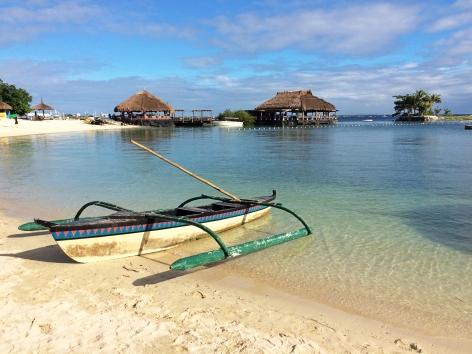 bluewater-maribago-beach