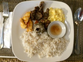 bluewater-maribago-filipino-breakfast