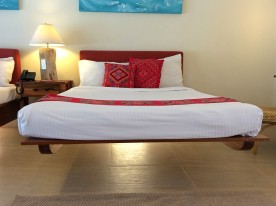 bluewater-maribago-floating-bed