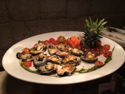 bluewater-maribago-oysters