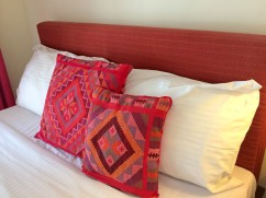 bluewater-maribago-pillows
