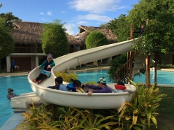 bluewater-maribago-pool-slide