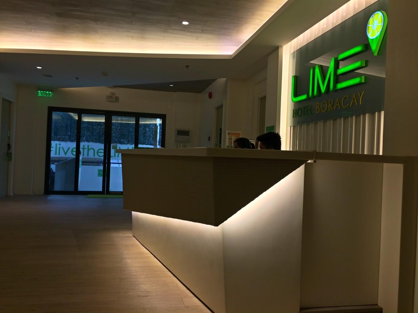 Lime Hotel Reception.jpg