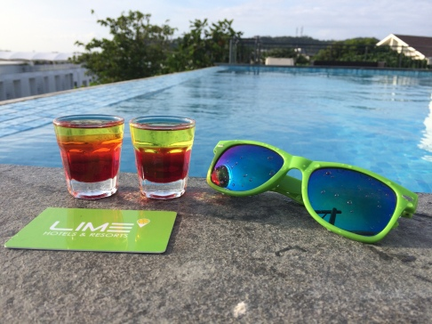 lime-hotel-shades-and-shots
