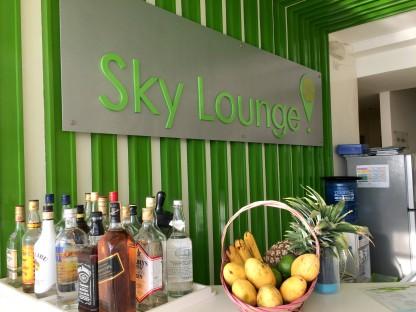 lime-hotel-sky-lounge