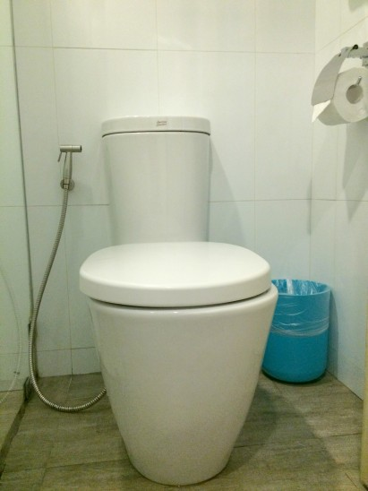 lime-hotel-toilet