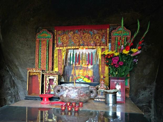 macau-a-ma-temple-offers
