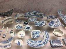 macau-musuem-broken-ceramics