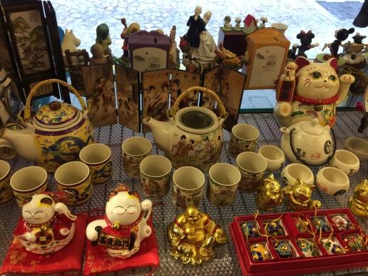 macau-musuem-ceramics