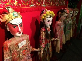 macau-musuem-chinese-dolls