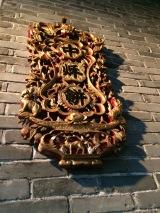 macau-musuem-ornament