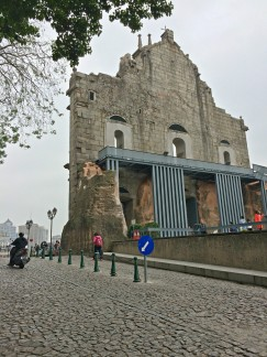 macau-ruins-of-st-pauls-facade
