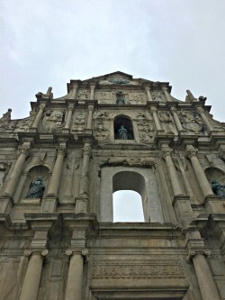 macau-ruins-of-st-pauls-up-close