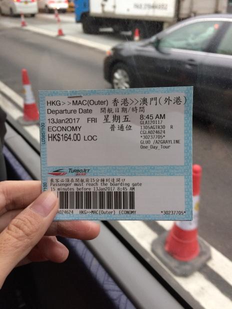 macau-turbojet-ticket