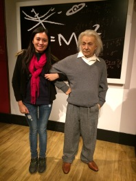 madame-tussauds-einstein