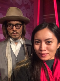 madame-tussauds-johnny-depp