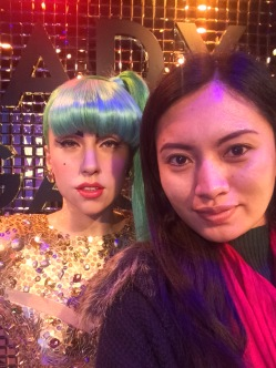 madame-tussauds-lady-gaga