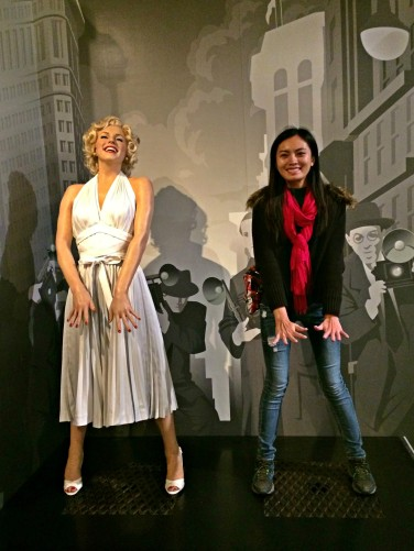 madame-tussauds-marilyn-monroe