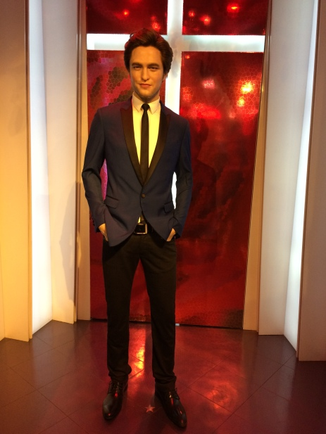 madame-tussauds-robert