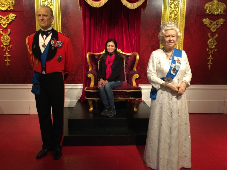madame-tussauds-royal-family