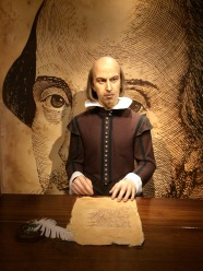 madame-tussauds-shakespeare