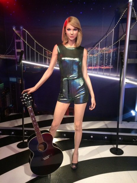 madame-tussauds-taylor-swift