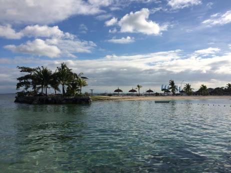maribago-private-island