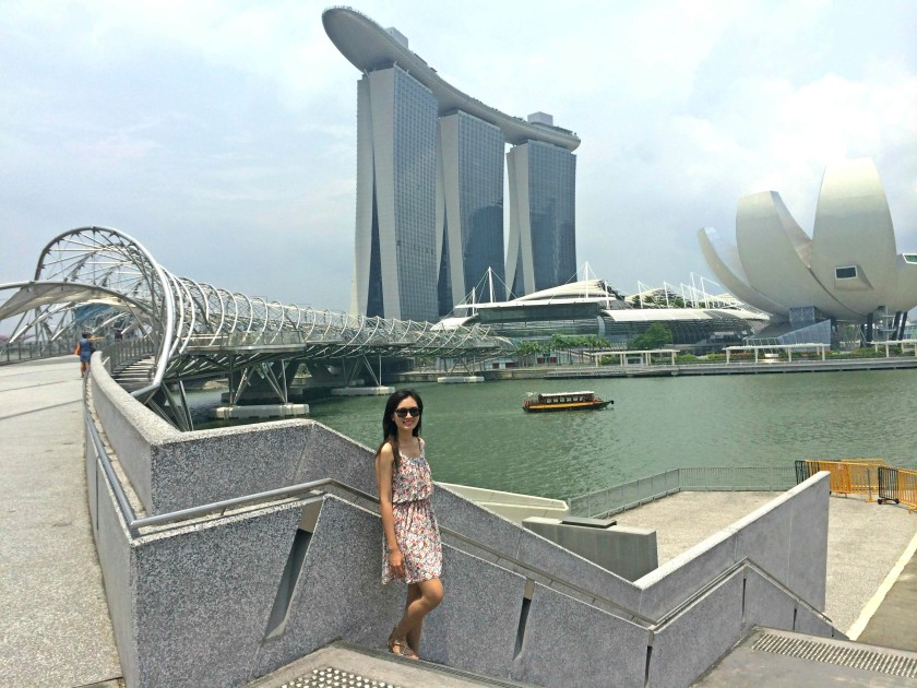 Marina Bay - Copyright Travelosio.jpg