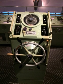 maritime-musuem-wheel