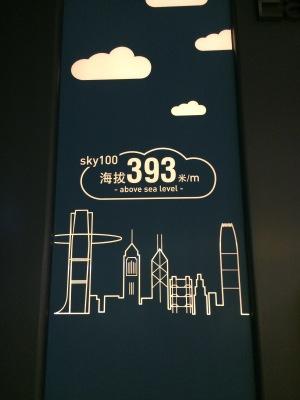 sky100-ad