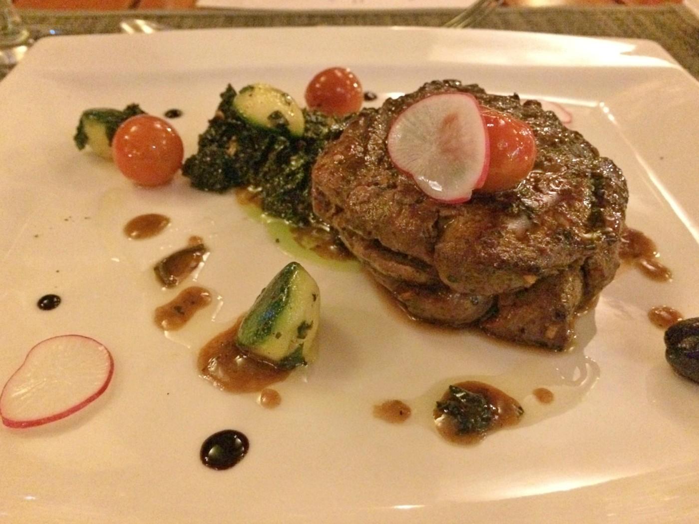 the-cove-beef-pesto