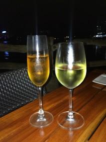 the-cove-wine