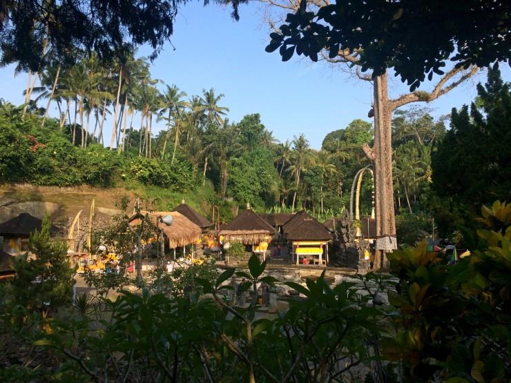 Goa Gajah Yard.jpg