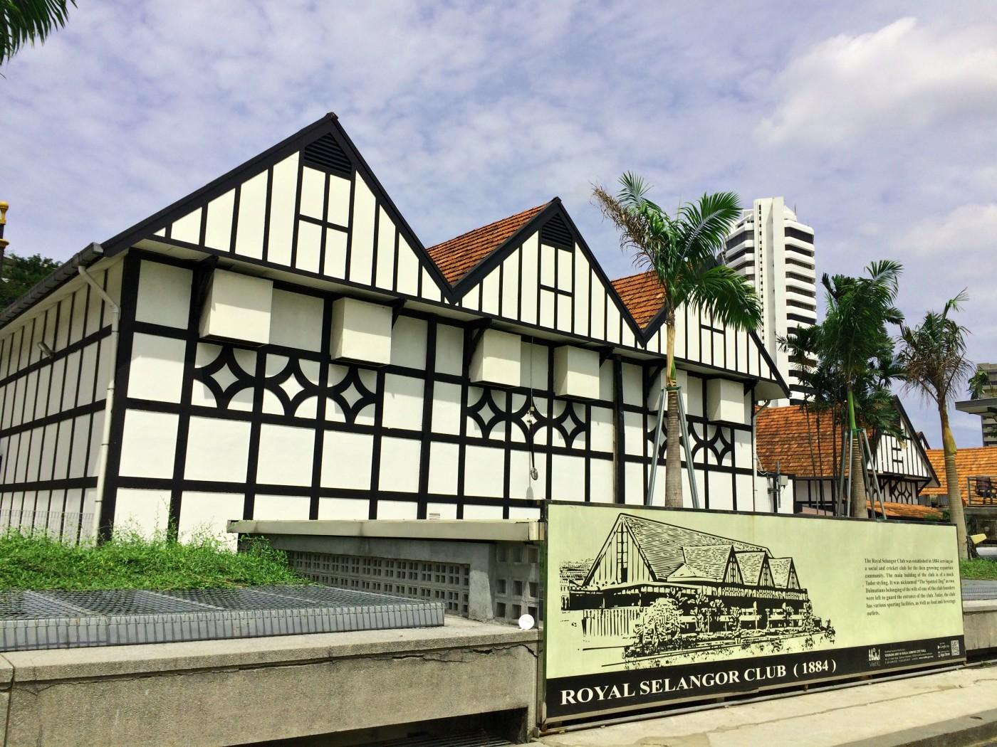 Royal Club Selangor.JPG