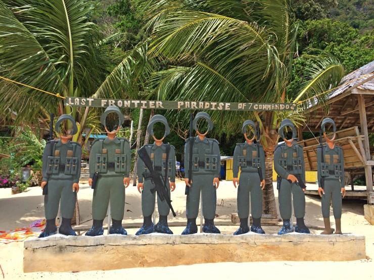 7 Commandos El Nido.jpg