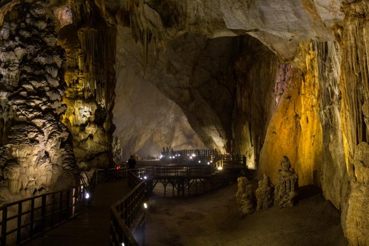 Caves at Phong Nha.jpg