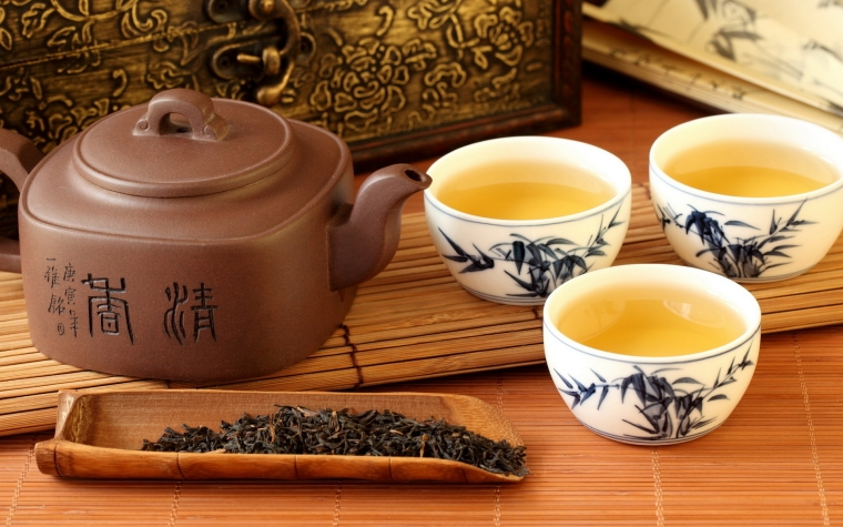 China tea.jpg