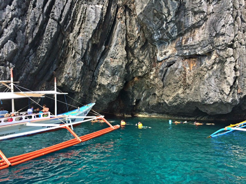 El Nido Secret Beach Entrance.jpg